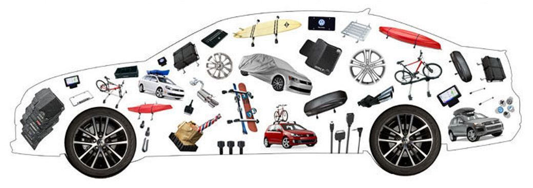 We Are Provide Best Online Auto Parts And Accessories Buy Truck