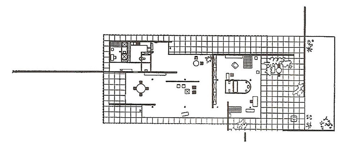 Casa-patio-Mies