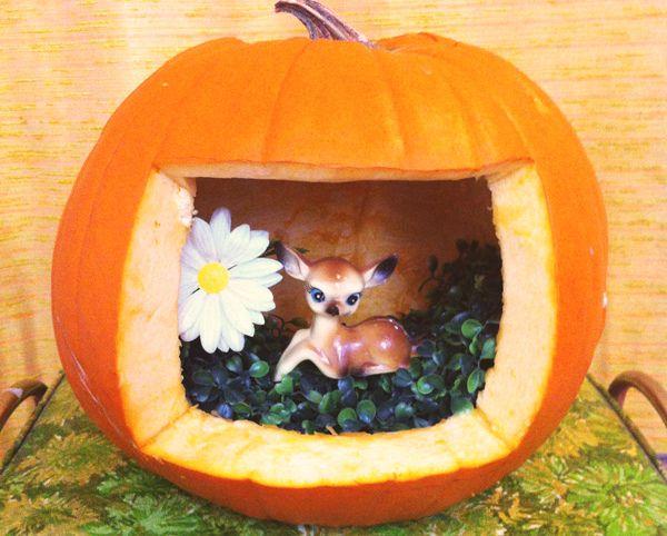 13 kid friendly halloween pumpkin decorating ideas pumpkin