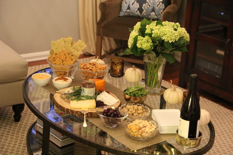 Pumpkin Carving Party Cheesescape.JPG