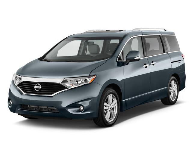 2015 Nissan Quest Service Repair Manual Download Service Repair Manuals Pdf In 2020 Nissan Cars Repair Manuals Nissan