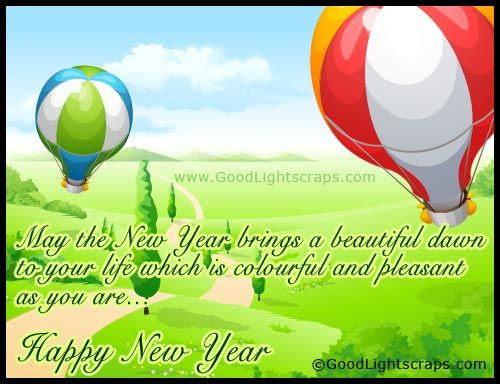 New year greetings ecards images for your friends desktop new year greetings ecards images for your friends m4hsunfo