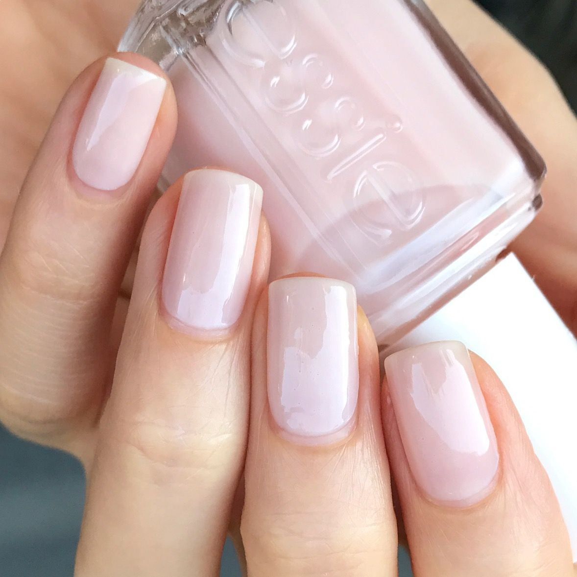 Skinny Dip Essie Wild Nudes collection By @lovefreshpaint ...