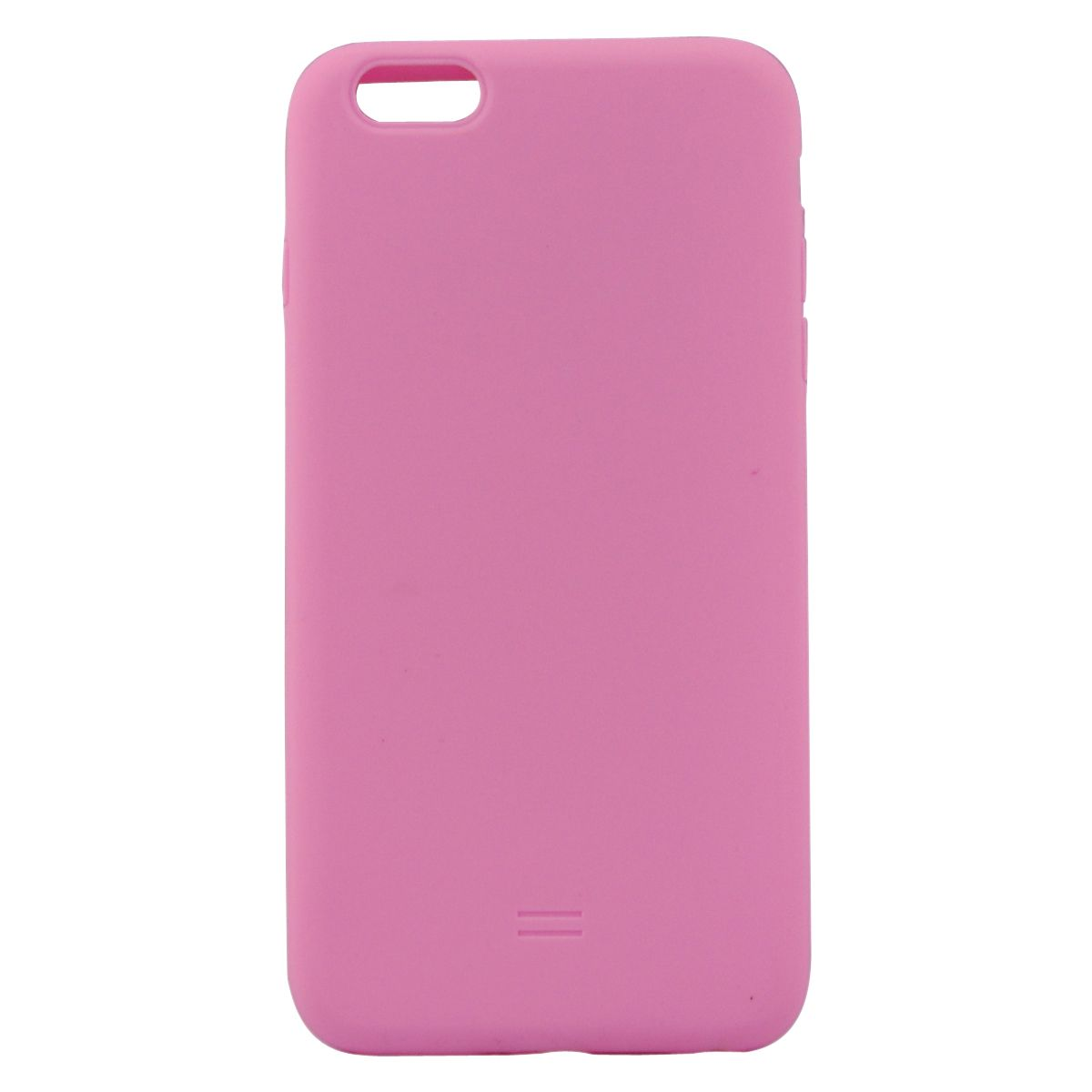 The 100 best 0.99 dollar for one phone case images on Pinterest ...