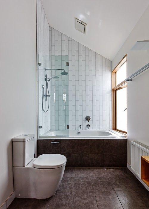 The Profile House by BLOXAS Hoooooome, modern homes and interior
