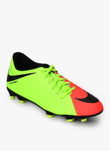 nike football shoes in jabong