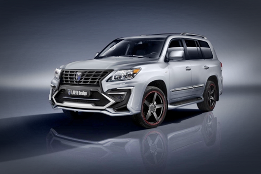 2019 Lexus Gx 460 Redesign Welcome To Our Website Thank You For Visiting This Time We Will Provide Information About