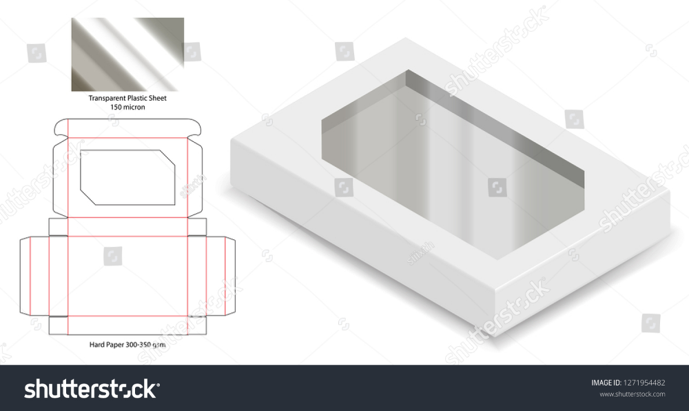 Pin On Shutterstock Packaging Design
