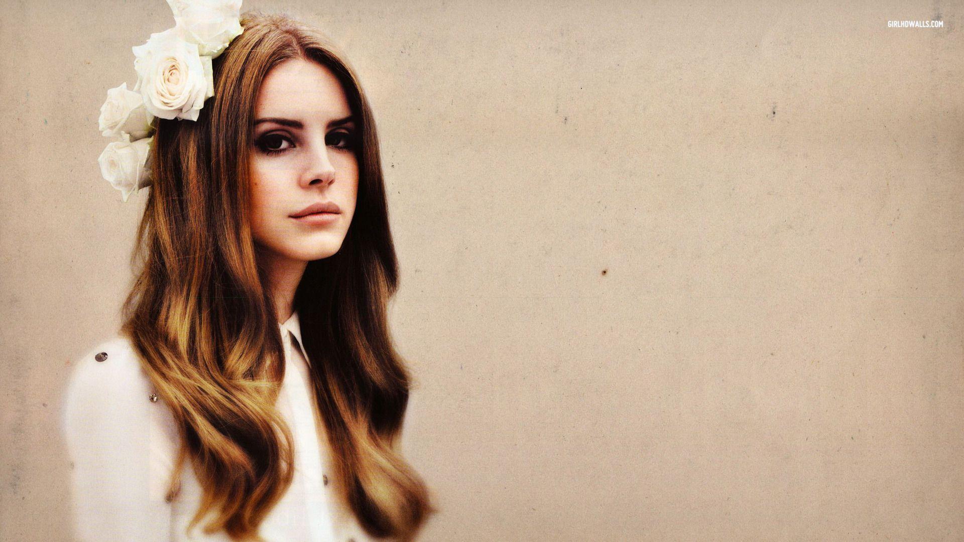 Lana Del Rey Wallpapers 1920 1080 Lana Del Rey Lana Del Rey
