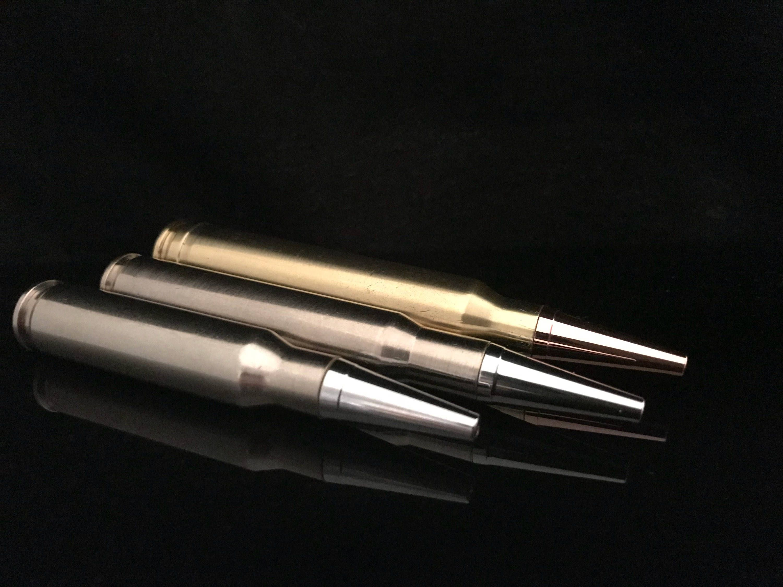 300 Win Mag Twist Pen