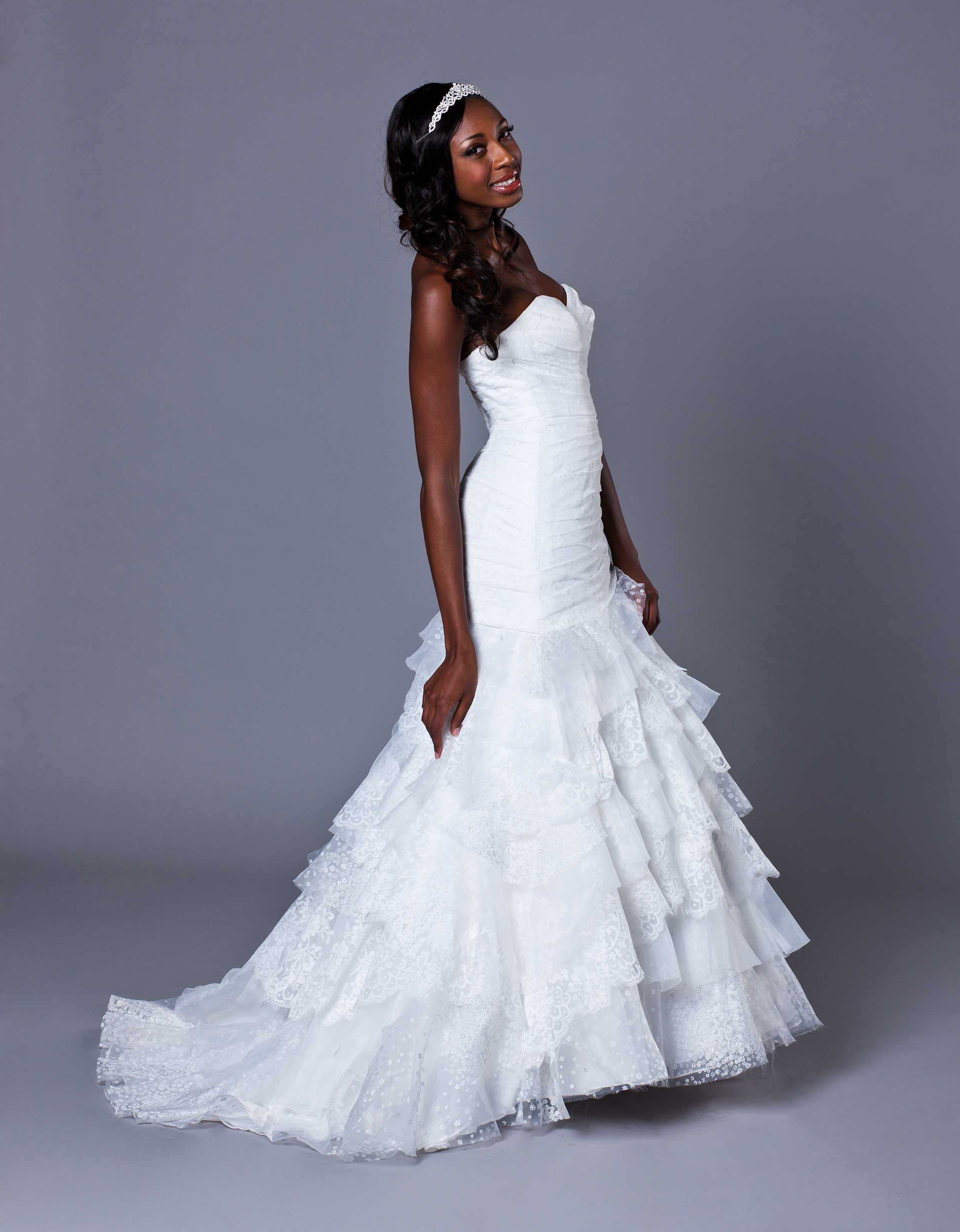 Wedding dresses prices south africa bridesmaid dresses for Wedding dresses prices and pictures