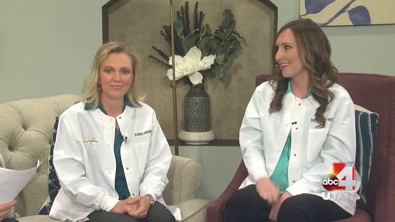 Total Care Dental Talks Holistic Dentistry Holistic