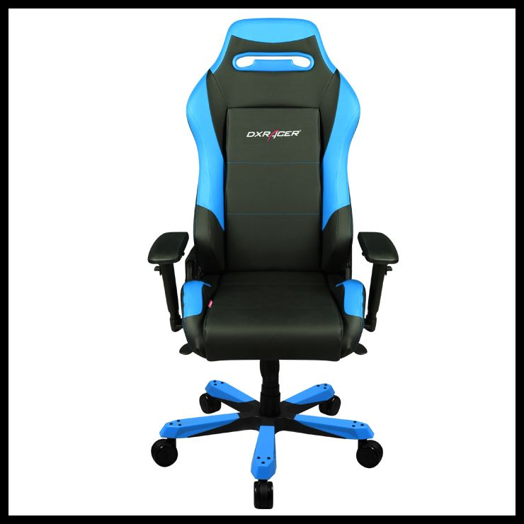 lcs gaming chair wood chairs outdoor iron blue color comfortable for your and office auction lcsbigplays quote
