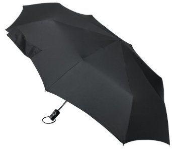Totes Golf Size Auto-Open/Close Umbrella.  List Price: $25.00  Sale Price: $24.30  More Detail: http://www.giftsidea.us/item.php?id=b000w4u91e