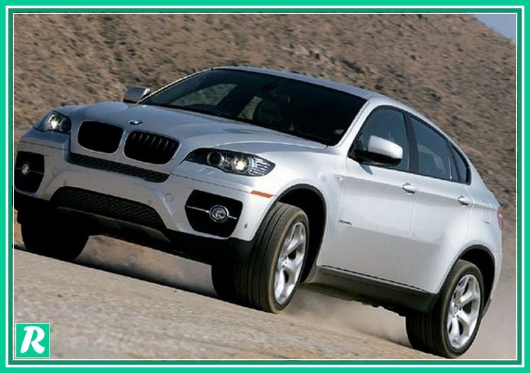 Fascinating Best Bmw Large Suv Car Design Preview More Design http