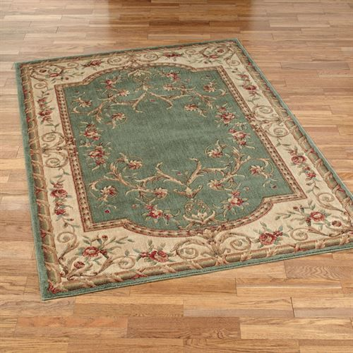 Outdoor Carpet Squares