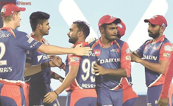 IPL 2017: For Delhi Daredevils and Gujarat Lions, it's a do-or-die match