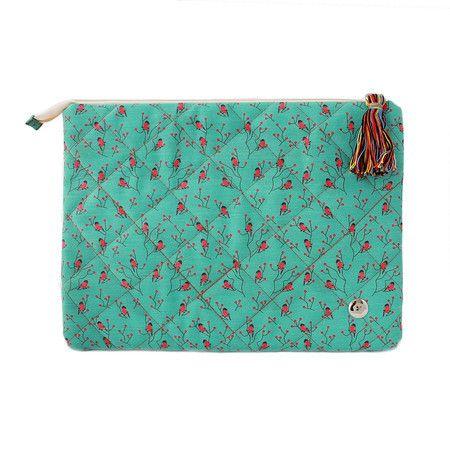 7d1294c302c0b Case para Notebook