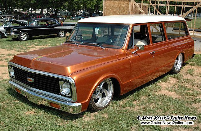 1972 Suburban Google Search Chevy Suburban Chevy Trucks Chevrolet Trucks