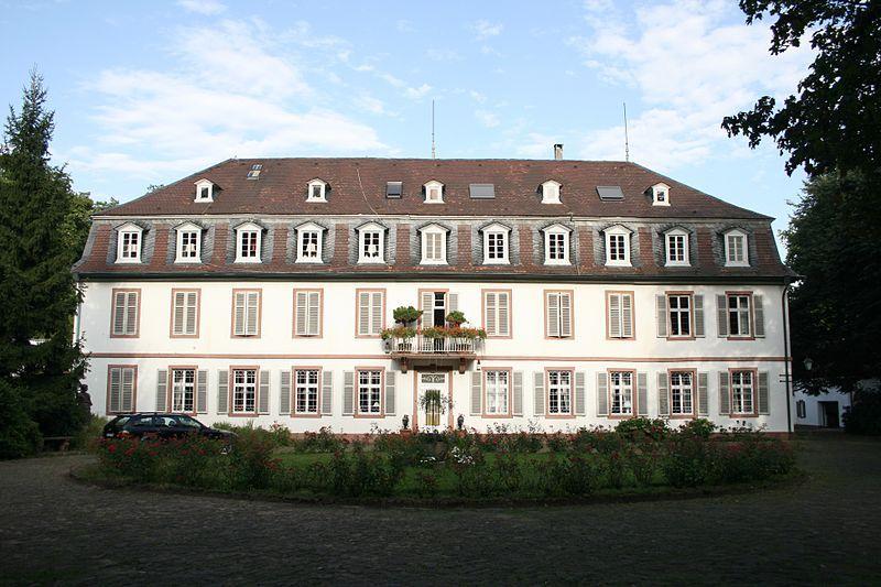File:Schloss Philippseich01.jpg