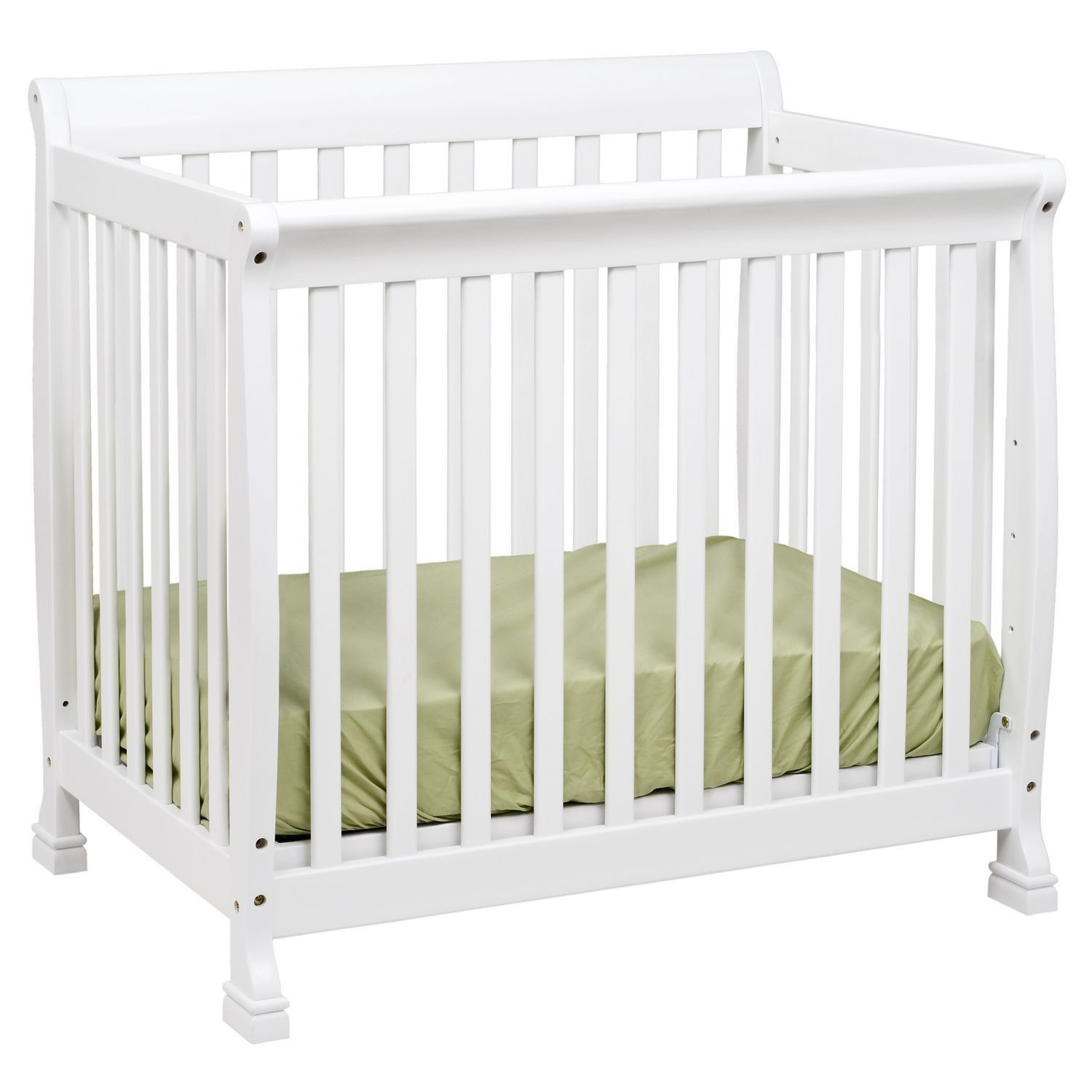 practically schedule successfully your twins crib set the perfect for essentials make sure and organization nursery sleep how is up to tip good baby