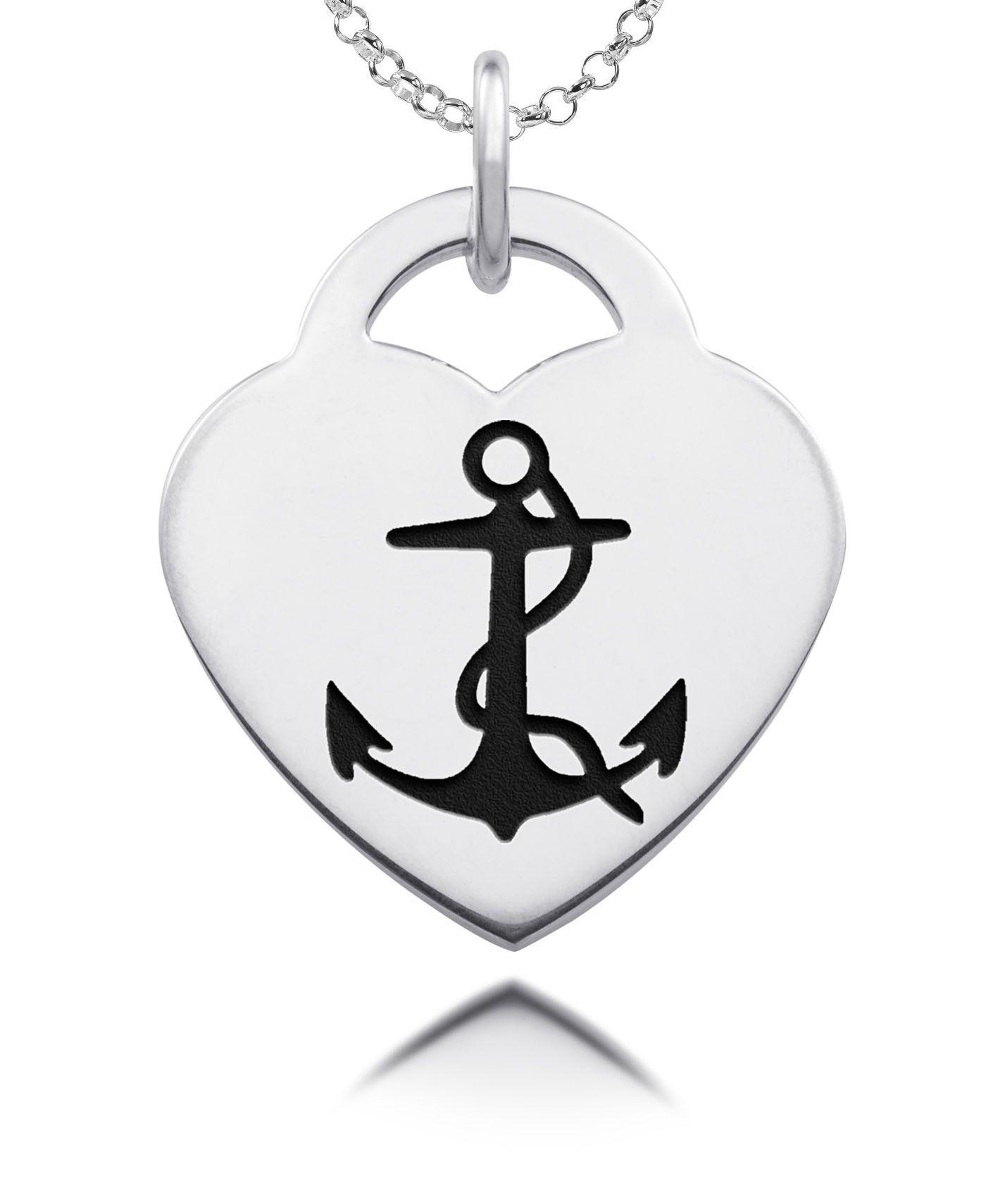 Delta gamma symbol heart charm gamma symbol heart charm and products delta gamma symbol heart charm buycottarizona Gallery
