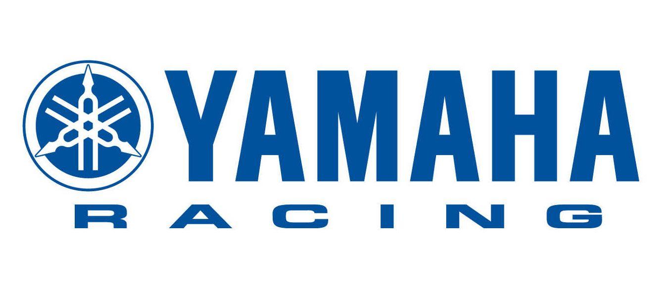 yamaha racing logo tous logos pinterest rh pinterest ca yamaha racing logo vector