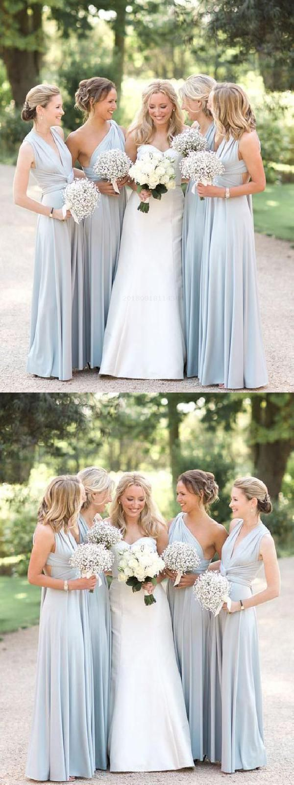 7c9b0a5c02e Outlet Popular Bridesmaid Dresses For Cheap