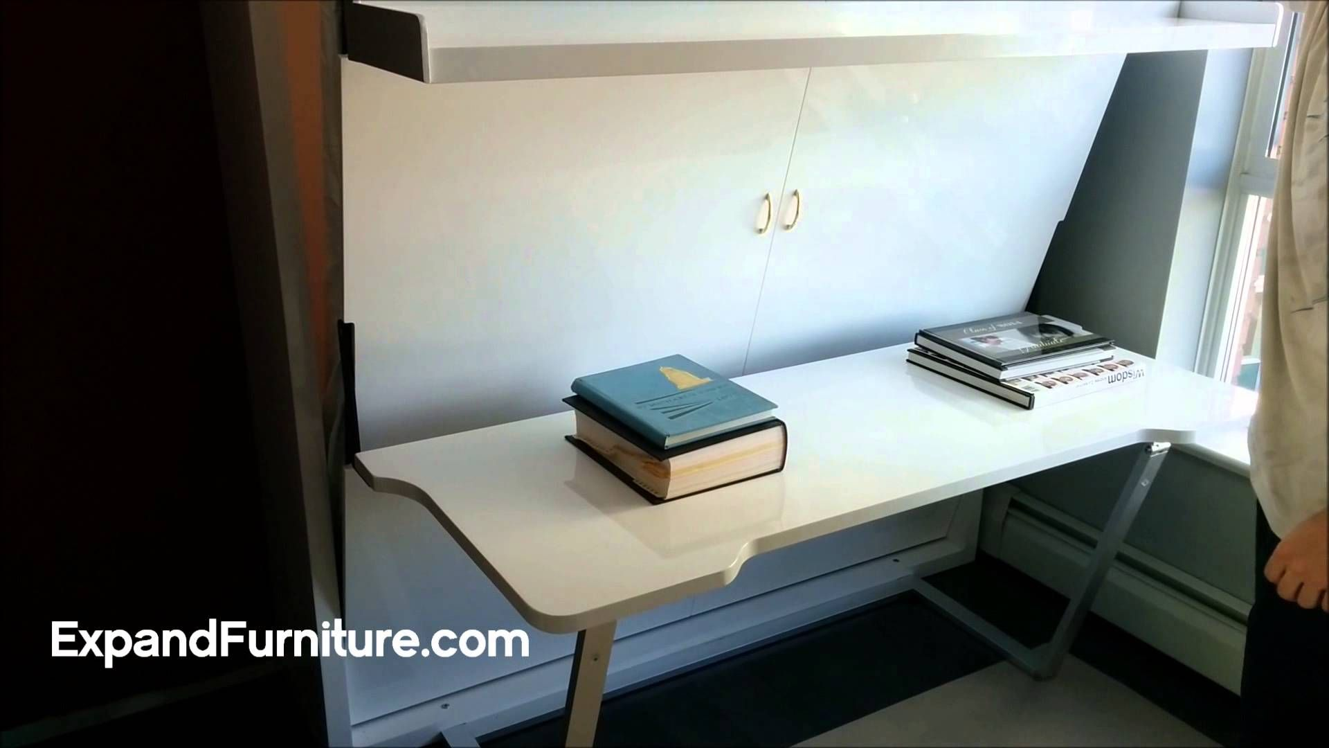 Loft bed with desk south africa  Tags green hair swarovski christian grey silhouette cameo tutorials