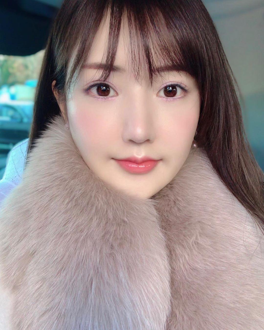 リフト 糸 美容 湘南 外科