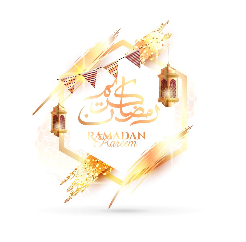 صور رمضان كريم 2021 تحميل تهنئة شهر رمضان الكريم Ramadan Art Drawings For Kids Ramadan Kareem