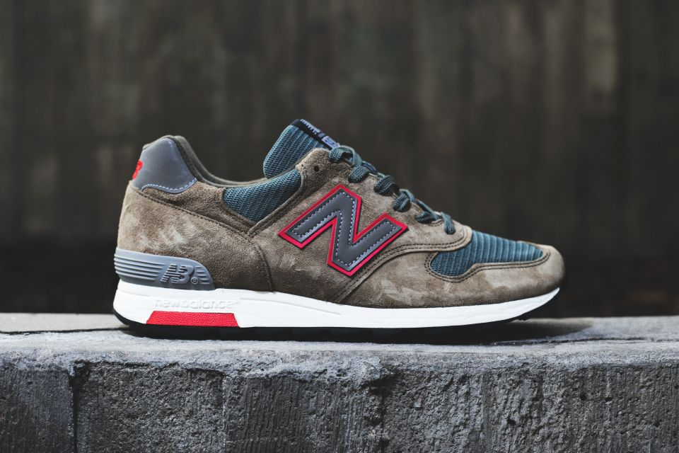 new balance shoes made in usa new balance shoes clearance