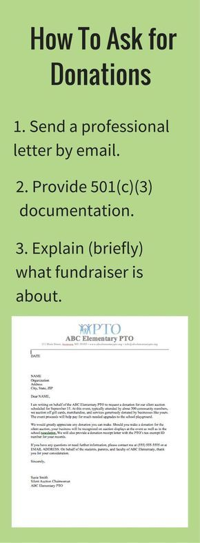 Download our free donation letter request template Fundraisers - new marathi application letter format for teacher