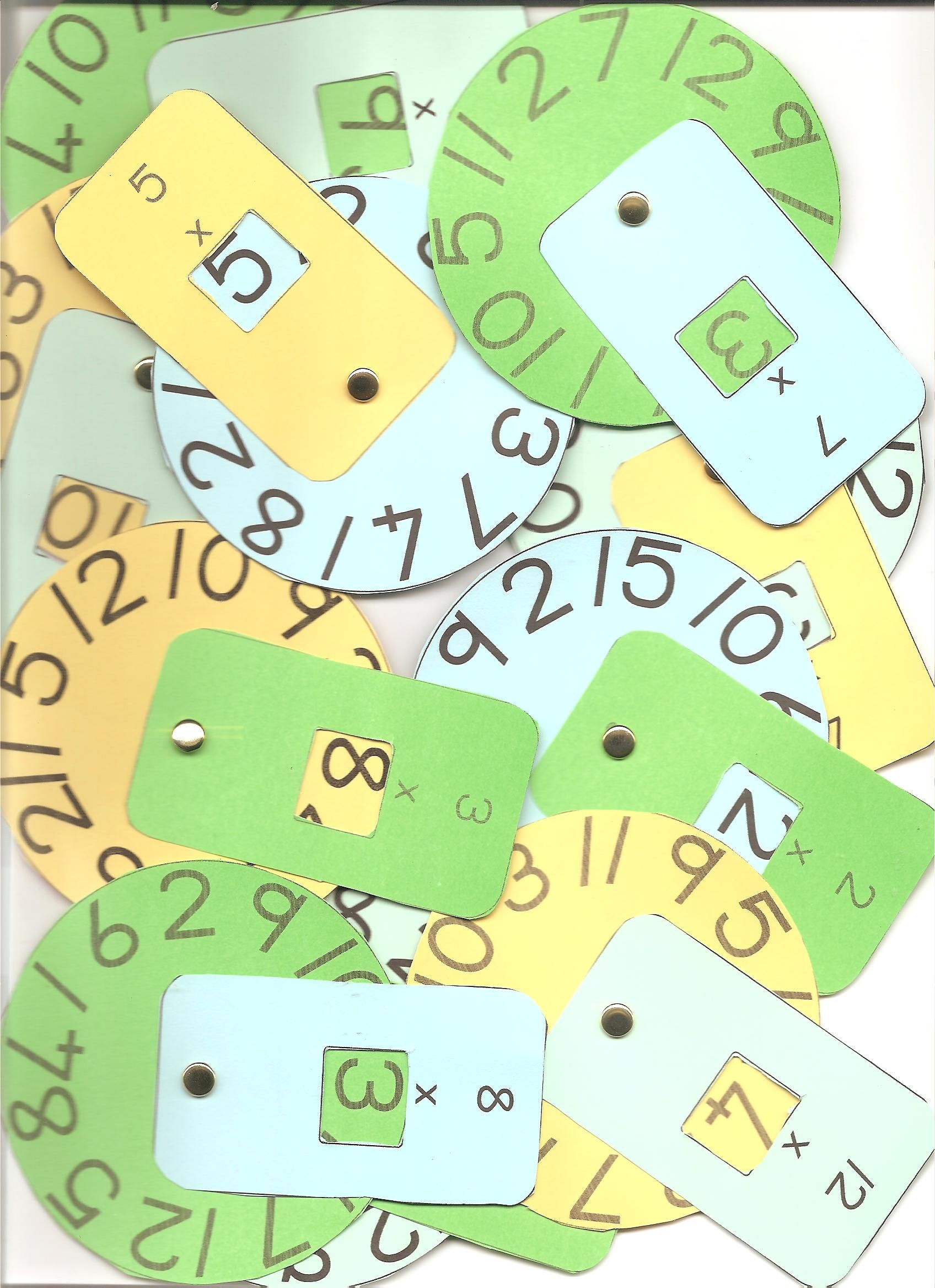 Maths multiplication fun math and maths resources maths gamestrikefo Image collections