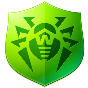dr.web license key for android