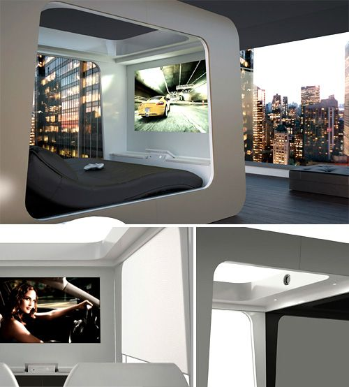 77 Really Cool Living Room Lighting Tips Tricks Ideas: Living Room Blinds, Bedroom