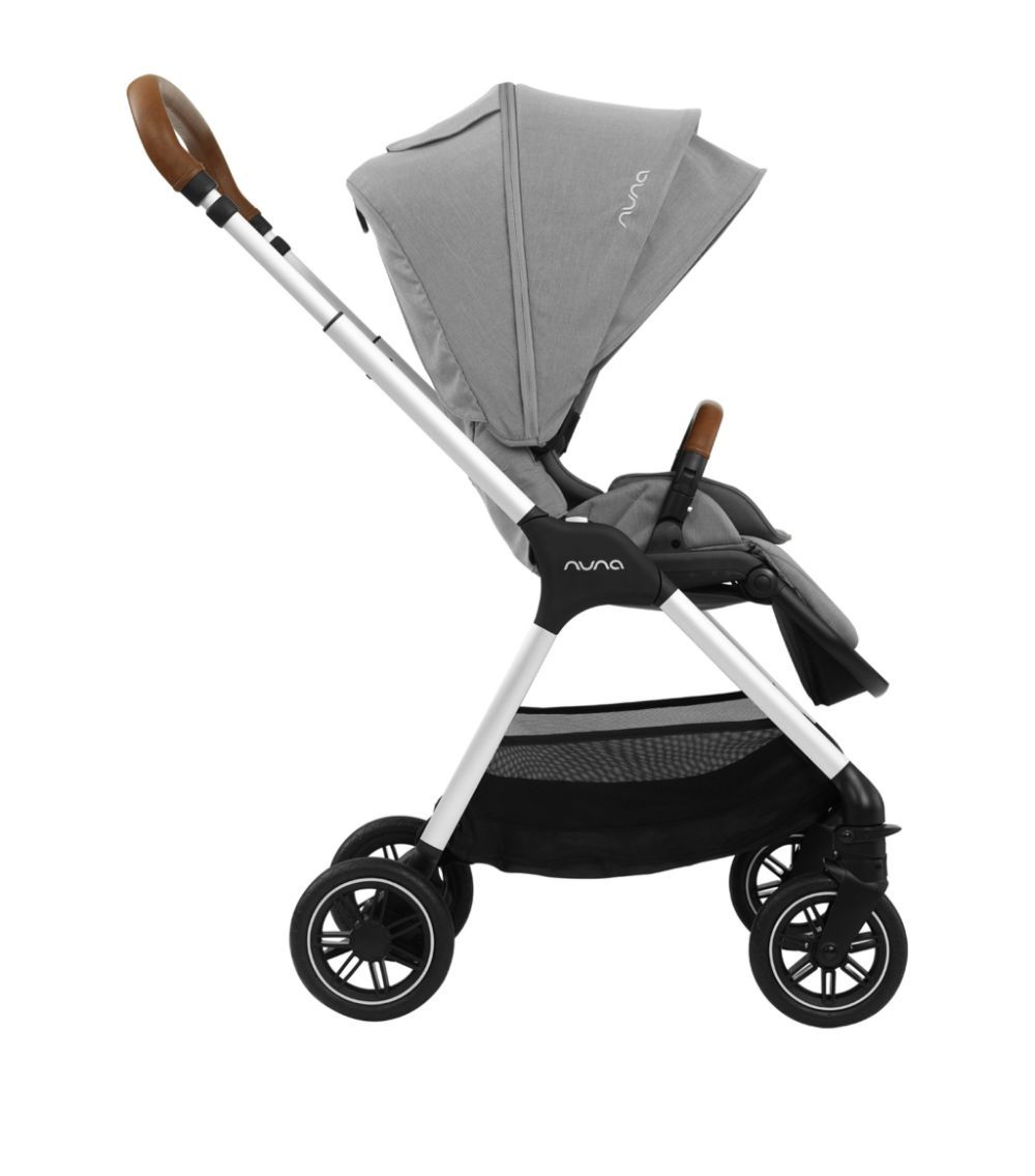 26+ Nuna triv stroller travel system ideas in 2021