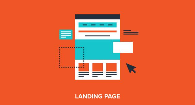 Diseña una #Landing #Page o Página de Ventas! (emprender desde 0 ...