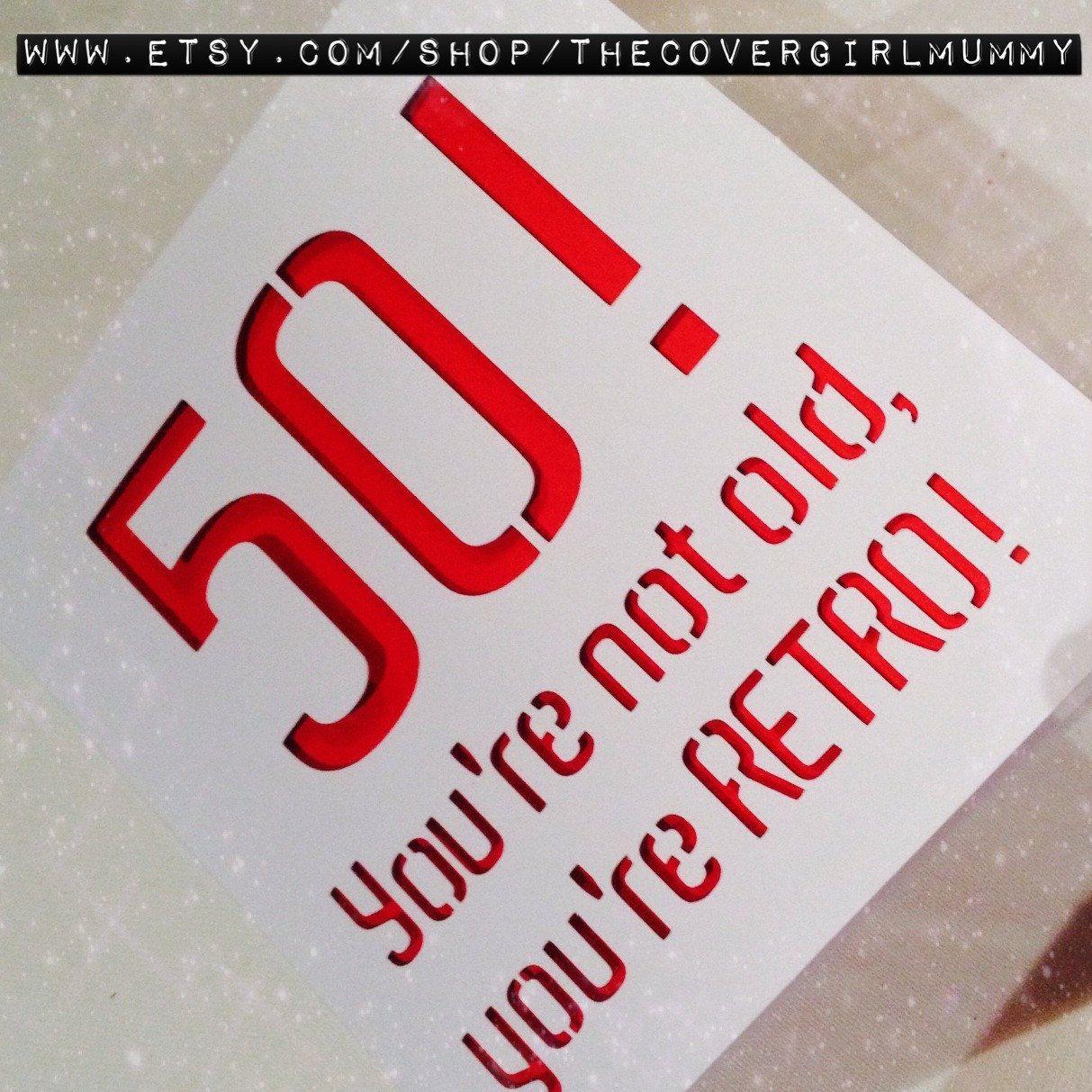 50th birthday card 50th birthday 50 birthday card 50 birthday 50th birthday card 50th birthday 50 birthday card 50 birthday age 50 card for him dad 50 dad birthday card birthday card him bookmarktalkfo Gallery