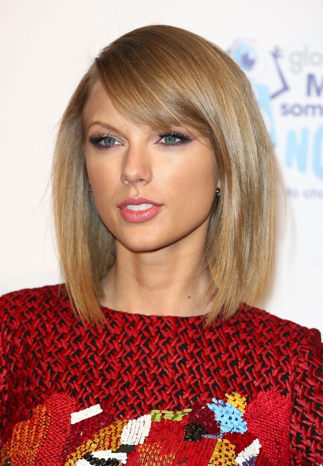 Taylor Swift Haircut Full Hd Babydollsparadise Country Singers
