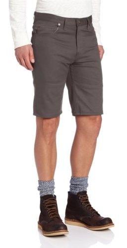Dickies 11 Inch Slim Straight Work Shorts Walk Khaki All Sizes