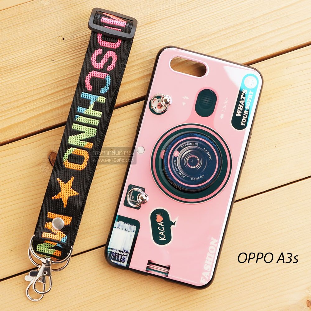 oppo a3s ค้นหาด้วย Google (With images) Phone cases