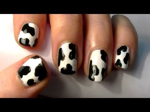 Simple do yourself nail designs nail polish trends easy nailpolish simple do yourself nail designs nail polish trends easy nailpolish designs do it yourself at solutioingenieria Choice Image