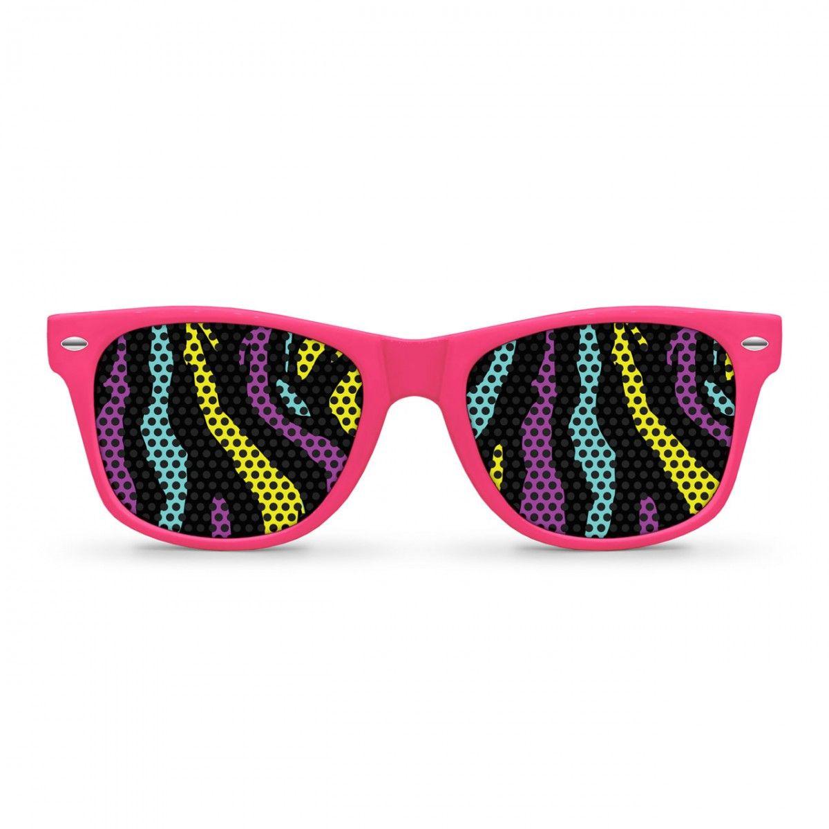Sunglasses rainbow. Free download s shades