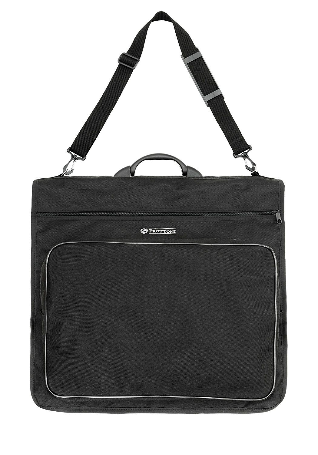 Pin by Travel Bags on Luggage Suit bag, Garment bags, Bags