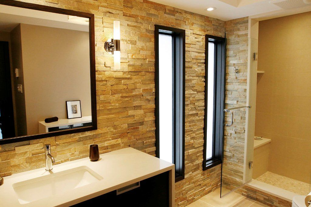 Cool Bathroom Wall Decorating Ideas for Small Bathrooms googletagd push function Unique - Modern Modern Bathroom Wall Decor Simple