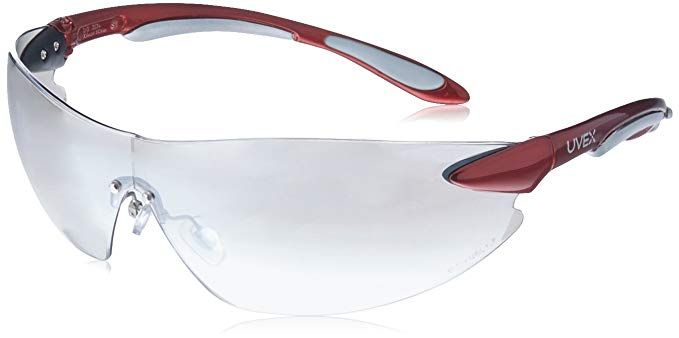 4b692e4cd3 Uvex S4412 Ignite Safety Eyewear