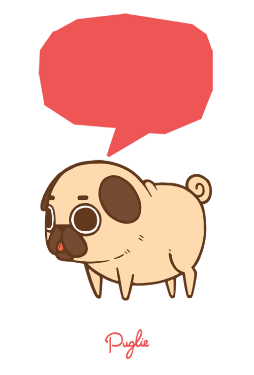 Puglie Wallpaper Master Post! Android - iPhone 5 - iPhone 4S Made for the ease of downloading the wallpapers on desktop and mobile ( I realized there were ...