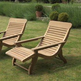 Resultado de imagem para mobili da giardino usati | MOBILIER URBAIN ...