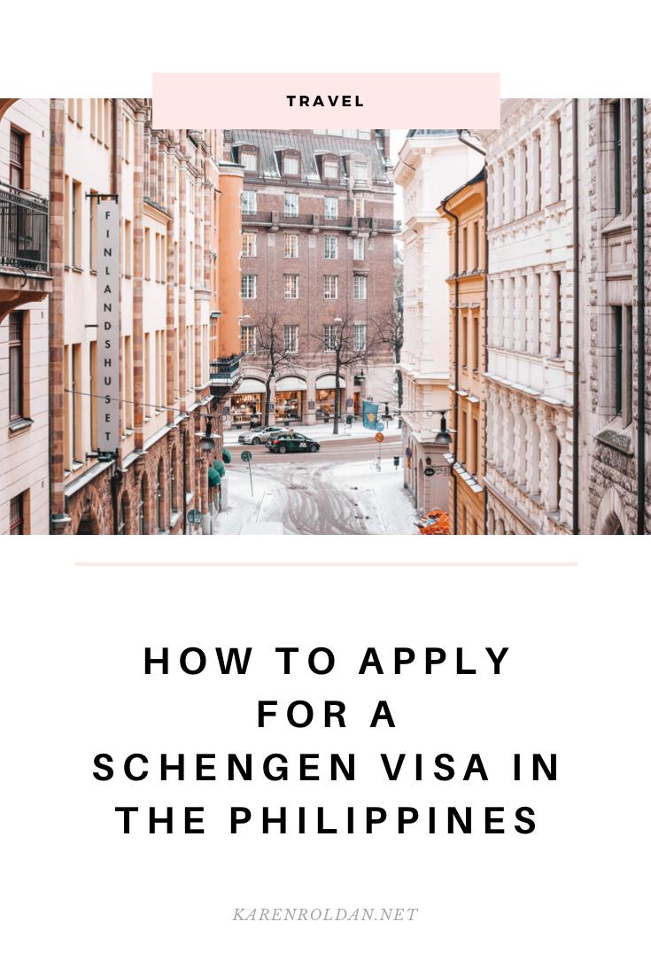 d534f000f52ba65f061f36de6ec23349 - How To Get Schengen Visa For Philippine Passport Holder